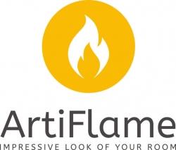 ARTI FLAME