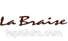 La Braise