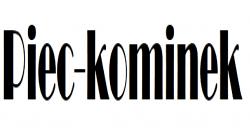 Piec-kominek