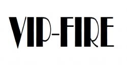 VIP-Fire
