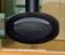 Камін Ferrum (диаметр 1000 мм)