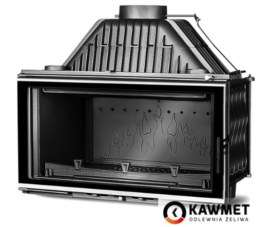 Камінна топка Kawmet W16 (18 kW)