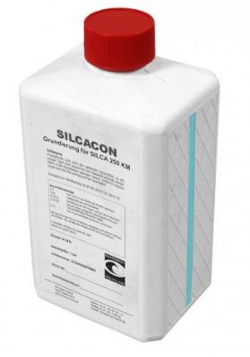 Грунтовка SILCACON 1 л