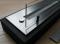 Паливний блок для біокаміна Алаид Style К-C1
