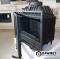 Камін KAWMET Premium F23 (14kW)